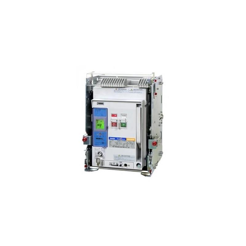 Air Circuit Breaker (ACB) TERASAKI