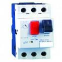 Motor Protection Circuit Breaker (MPCB) TERASAKI