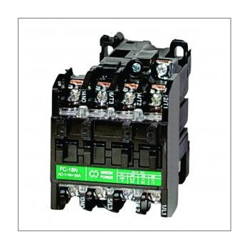Thermal Overload Relays PANASONIC