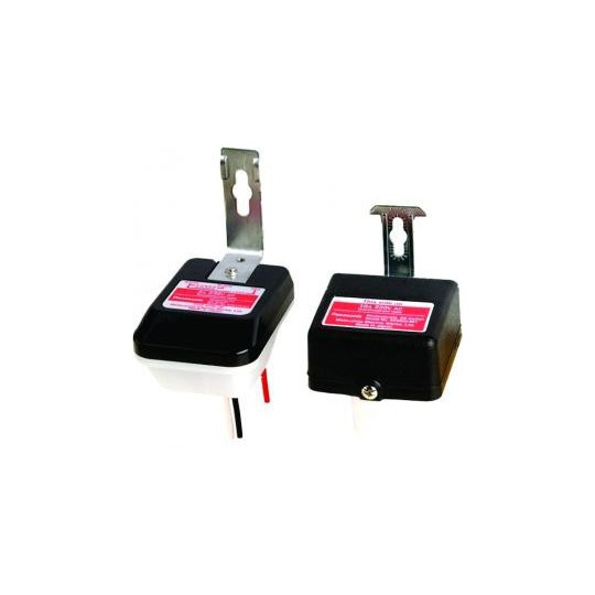 Photo-Electric Switches PANASONIC