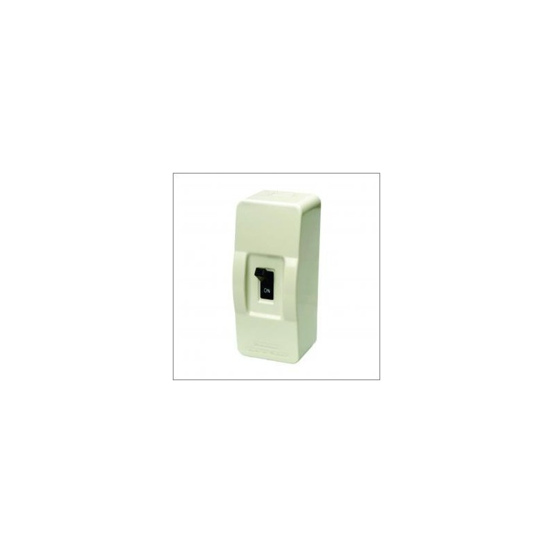 Safety Circuit Breakers PANASONIC