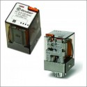 Industrial Power Relay Finder