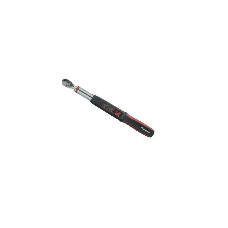 Digital Torque Wrench DT3-135BR
