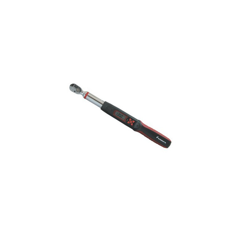 Digital Torque Wrench DT4-135BN