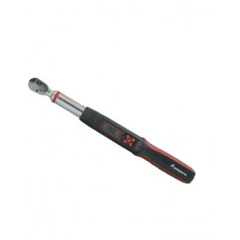 Digital Torque Wrench DT4-135BR