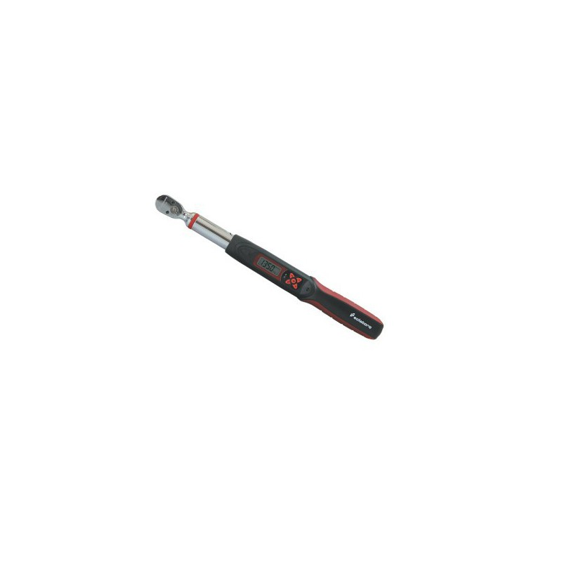 Digital Torque Wrench DT4-135AN