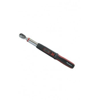 Digital Torque Wrench DT4-135AR