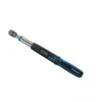 Digital Torque Wrench WE3-135BN