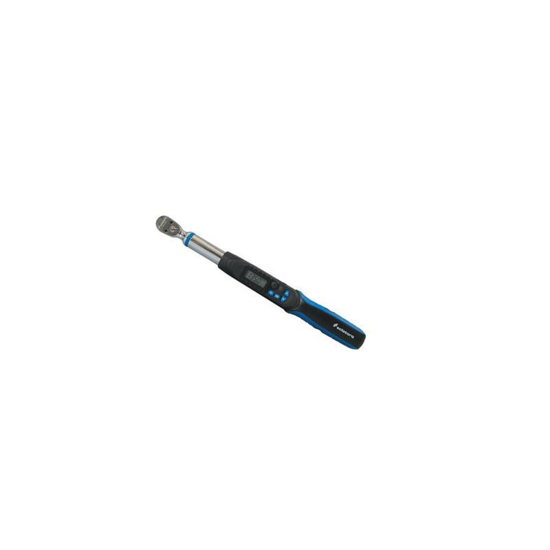 Digital Torque Wrench WE3-135BN