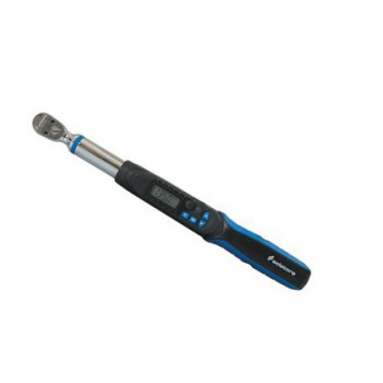 Digital Torque Wrench WE3-135AN