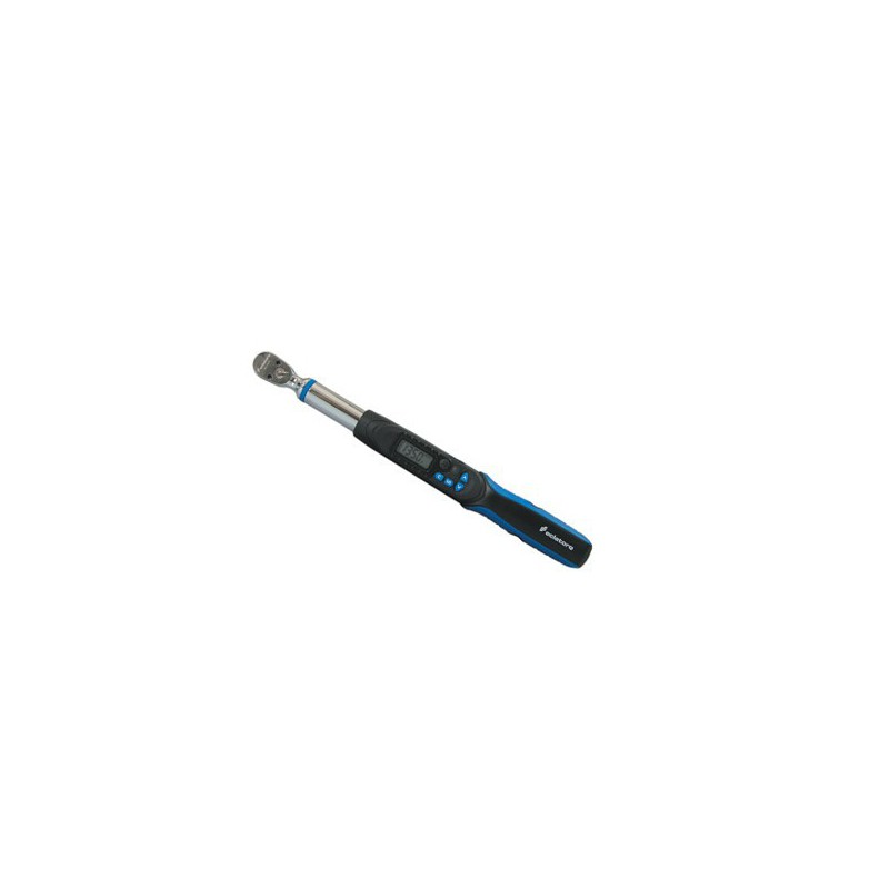 Digital Torque Wrench WE4-135BN