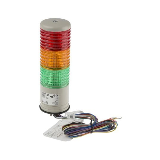 Tower Light Model:XVC6B35SK