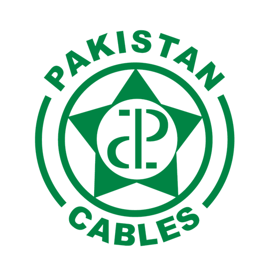 Pakistan Cable