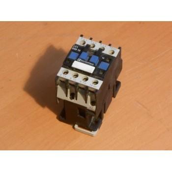 LC1D09 Telemecanique...