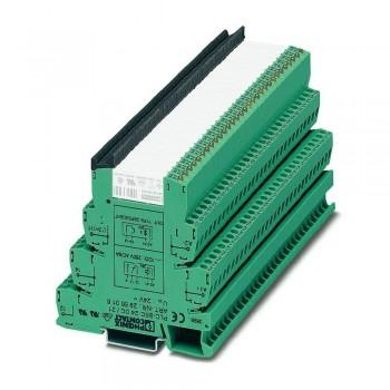 PLC-RSC-24DC/21  2966171...
