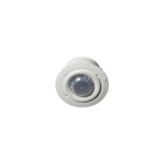 18.31 - FINDER PIR Movement Detector, 360DEG, 8M