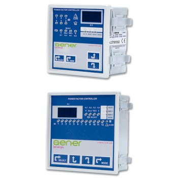 TECHNOLOGIC VARACTOR V450/6...