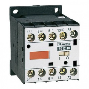 Lovato electric BG1210A...