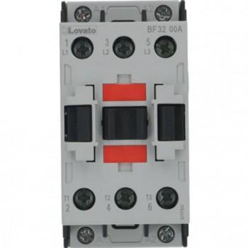 Lovato Electric BF3200A...