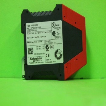 XPSDMB1132 Schneider Electric