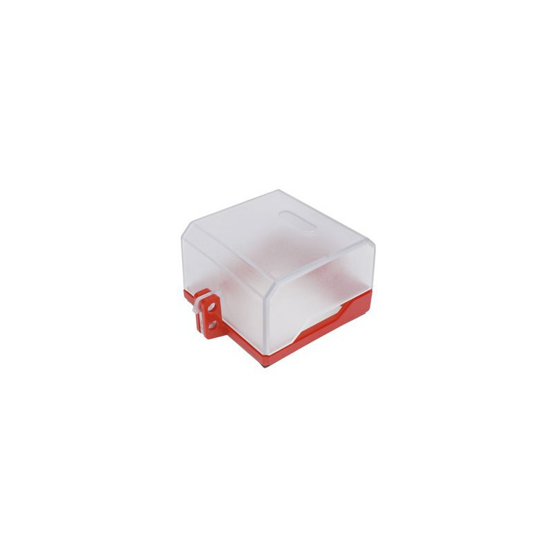 LOCKABLE SOCKET COVERS HBD-D63