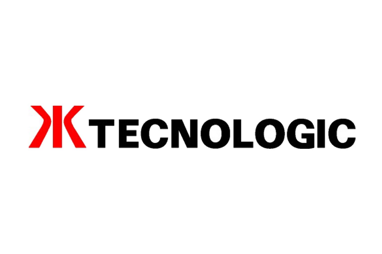 TECNOLOGIC